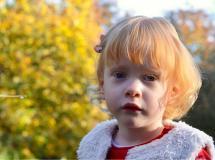 Josephien-3-jaar