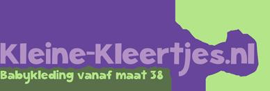 Kleine-kleertjes.nl logo